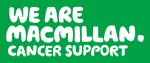 logo Macmillan Cancer Support, Liens vers l'article entier
